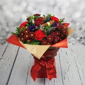 Cinnamon Scents Gift Box