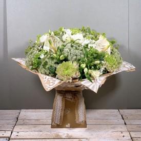 Anthurium Wonder Bouquet