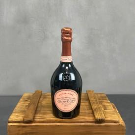 Laurent Perrier Rosé Champagne