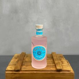 Malfy Pink Grapefruit Gin