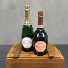 Laurent Perrier Gift Set