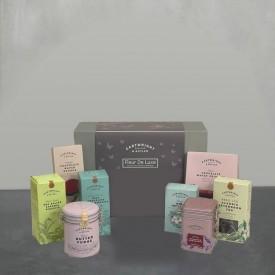 Deluxe Gift Selection Hamper