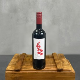 Red Orchid Merlot