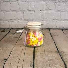 Sherbet Pips Sweets